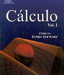 louis leithold the calculus 7 pdf